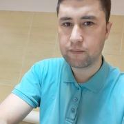 Богдан 25 Солнечногорск