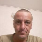 Сергій 36 Ірпінь