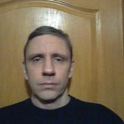 Вячеслав 38 Харьков