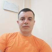 Олег 36 Красноярск