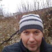 Алексей Д. 44 года (Дева) Пенза