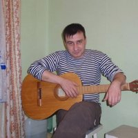 Гера, 43 года, Лев, Краснодар