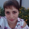 надежда, 30, г.Краснодар