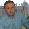Сергей, 49, г.Благовещенск