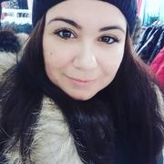 Тамара, 32, г.Махачкала