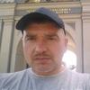Vladislav, 32, г.Гамбург