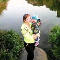 Екатерина, 26 лет, Лев, Челябинск