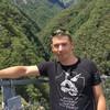 aleksandr, 38, г.Даугавпилс