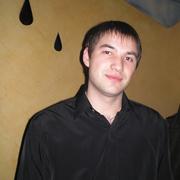 qaz 33 года (Весы) хочет познакомиться в Глубоком