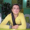 danon ahan, 36, г.Горишние Плавни