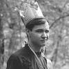 Олег Алдушин, 22, г.Курганинск