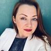 Anastasia, 36, г.Краснодар
