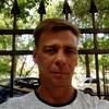 viktor, 45, г.Усть-Каменогорск