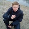 Микола, 27, г.Славута