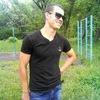 Игорь, 20, Сніжне