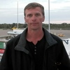 Сергей, 39, г.Лиепая