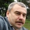 Сергей, 55, г.Кохтла-Ярве