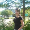 Татьяна, 24, г.Шадринск