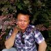 Александр Тихончик, 47, г.Волковыск