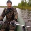 Сергей, 40, г.Бугуруслан