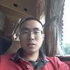 BB袁, 23, г.Тайбэй