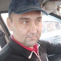 Максим, 42 года, Весы, Люберцы