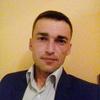 Viktor, 37, г.Санкт-Петербург