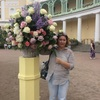 Зинаида, 47, г.Санкт-Петербург