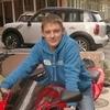 Aleksey, 39, Sochi
