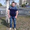 владимир, 48, Харків