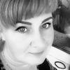 Таня, 40, г.Екатеринбург