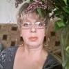 Галина, 65, г.Темиртау