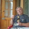 Александр, 59, г.Грибановский