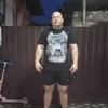 Николай Трикоз, 31, г.Донецк