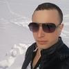 Серёжа Решетников, 23, г.Калуга