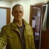 сергей, 55, г.Серпухов