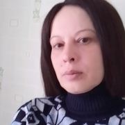 Алена Григорьева 47 Рудный