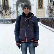 Сергей, 30, г.Семилуки