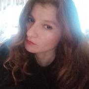 Ольга 34 года (Лев) Казань
