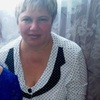 Tatyana, 48, Tyukalinsk
