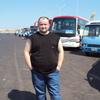 Marfa, 45, г.Вязники