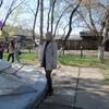 Любовь, 50, г.Владивосток