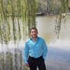 Александр, 36, г.Невинномысск