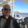 JEFF, 44, г.Лимож