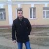 Александр, 45, г.Клинцы