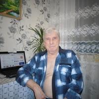 костя броневич, 70 лет, Дева, Богучаны