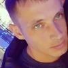 Алекс, 31, г.Городище (Волгоградская обл.)