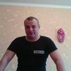 Сергей, 40, г.Краматорск