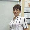 любовь, 59, г.Краснодар