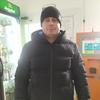 Суворов Валерий, 32, г.Волосово